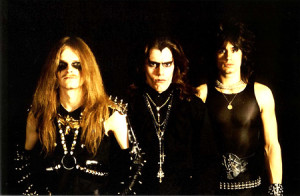 celtic_frost_2