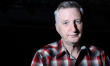 billy-bragg-007