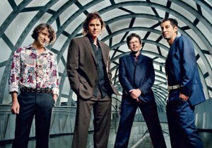 whitlams_wideweb__470x328,0
