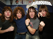Airbourne1