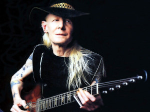 JohnnyWinter2