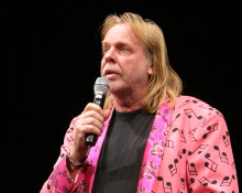 rickwakemanfeature