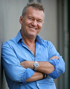 Jimmy-Barnes-6007370