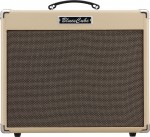 blues_cube_stage_front_gal