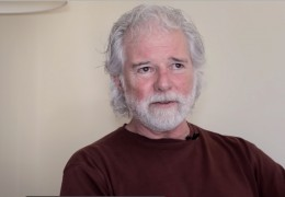 CHUCK LEAVELL (ROLLING STONES) PART 2