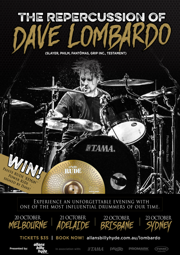 Dave Lombardo h_res WEB