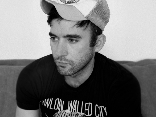 SUFJAN STEVENS_HIGH RES_PRESS