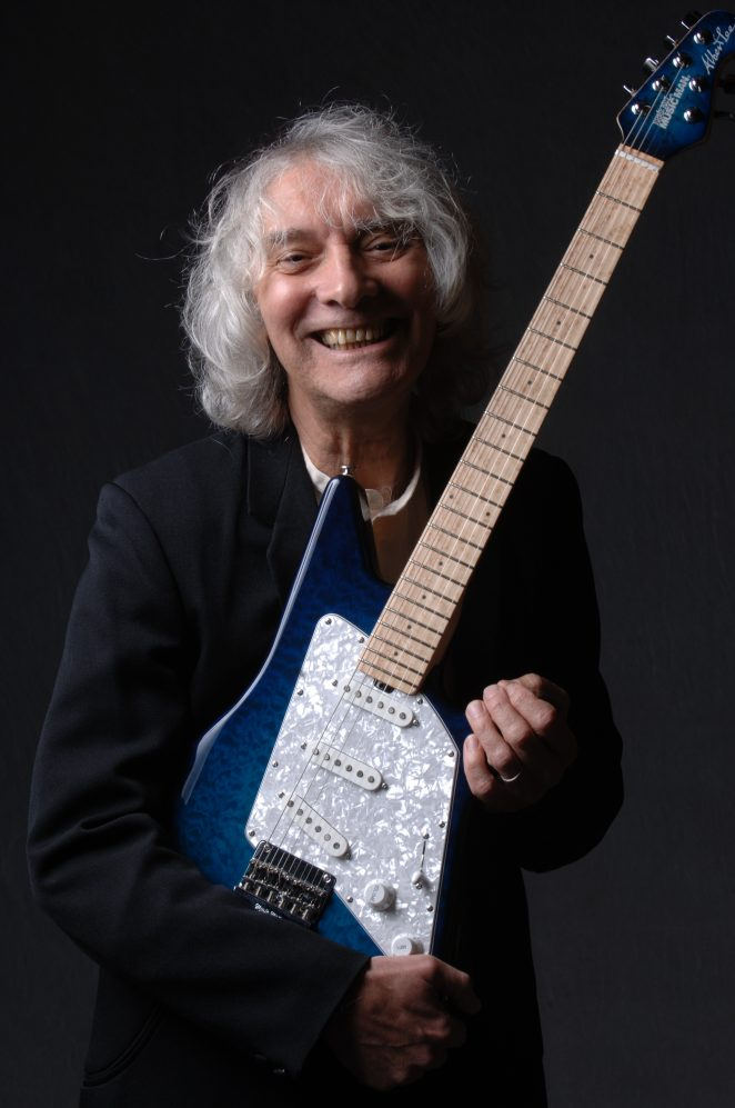 albert lee australian tour interview australian musician magazineaustralian musician magazine. Black Bedroom Furniture Sets. Home Design Ideas